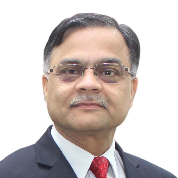 Mr. Sunil Kumar Thakur